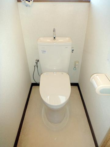 toiletafterBL