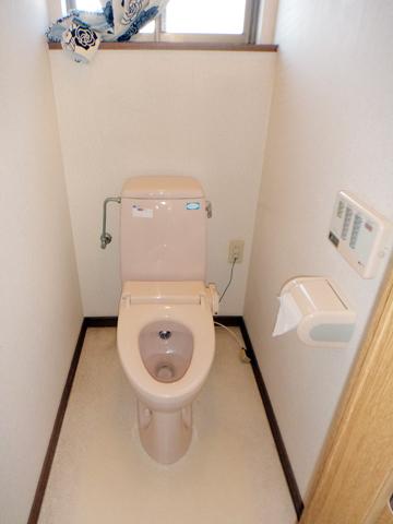 toiletbeforeBL