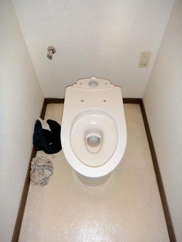 toiletkouji2BL